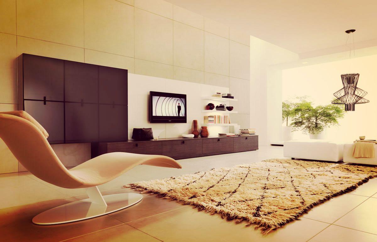 trends for living room furniture in 2014 modern furniture toronto