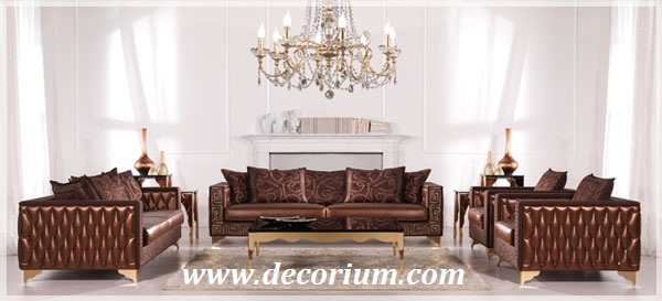 Choosing The Right Furniture Store For Your New Home Is Important