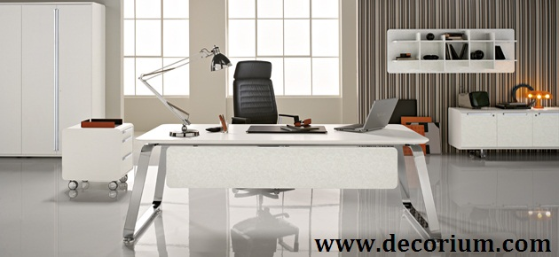 Choose home office furniture wisely office furniture toronto decorium - Home office furniture toronto ...